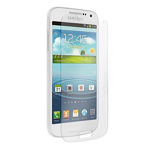 Kobert - Goods gehard glas film beschermend glas screen protector film van gehard glas 0,3 mm dun voor iPhone, Samsung, HTC, Kindle en vele andere mobiele telefoons en tablets, Samsung Galaxy S4 Mini
