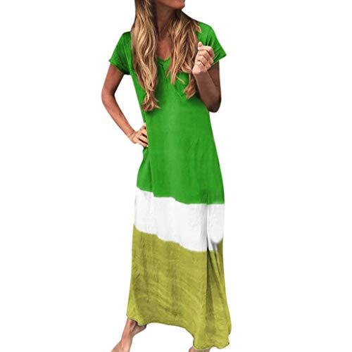Reooly largas Fiesta Cuero Marron Cortas Moda roja Lapiz polleras para Mujer Corta Lentejuelas Lana largas Modelos de Faldas Vaqueras Tubo Vestir Cortas Invierno Falda Cuero Negra acampa nadas