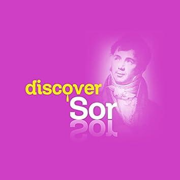 Discover Sor