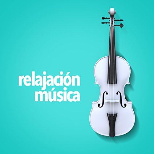 Música a Relajarse