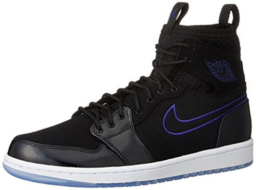 Nike Jordan Men's Air 1 Retro Ultra High