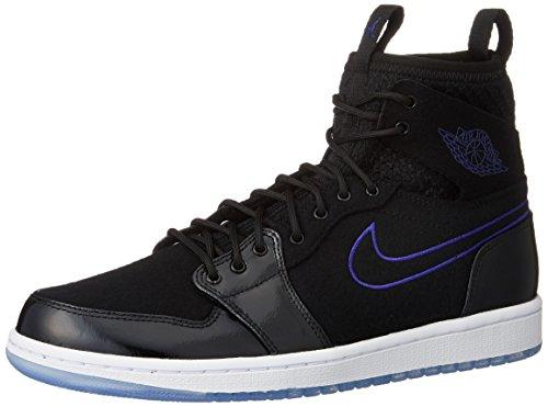 Nike Jordan Men's Air 1 Retro Ultra High Basketball Shoe