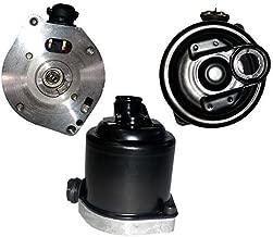 Mototeknika 54550916-4Runner GX470 ABS Pump Repair