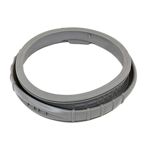 Samsung DC64-00802C Door-Diaphragm