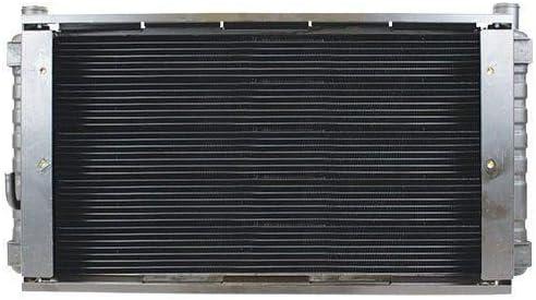 Radiator Bobcat Super sale period limited S300 S330 T320 S250 T250 773 Elegant T300 S220 6737 A300