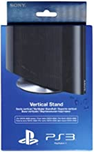 Best ps3 vertical stand Reviews