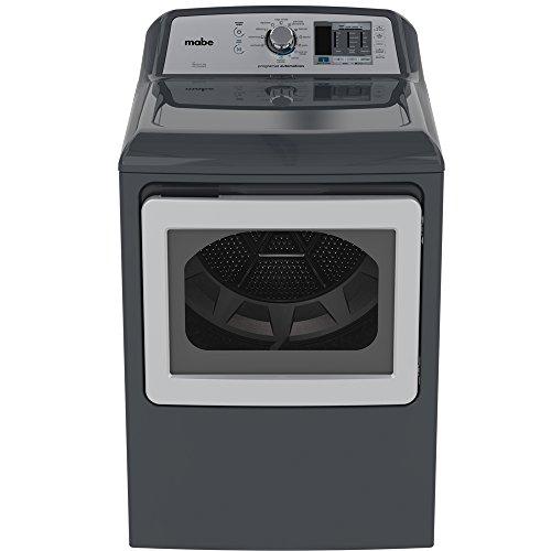 La Mejor Selección de secadora para ropa de luz más recomendados. 6