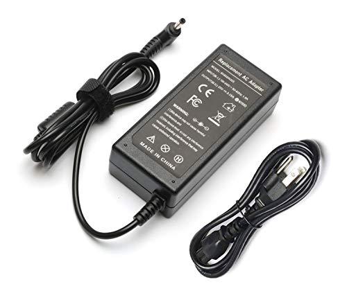 65W 45W AC Adapter Laptop Charger for Lenovo IdeaPad Flex 4 5 6 14 15 1470 1480 1570 1580 Lenovo IdeaPad 110 110s 310 320 330 330s 330-14 330-15 330-17 510-15 Laptops Power Supply Cord