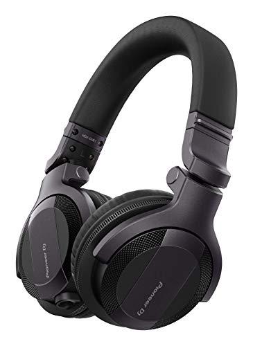 Pioneer DJ HDJ-CUE1, DJ Auriculares