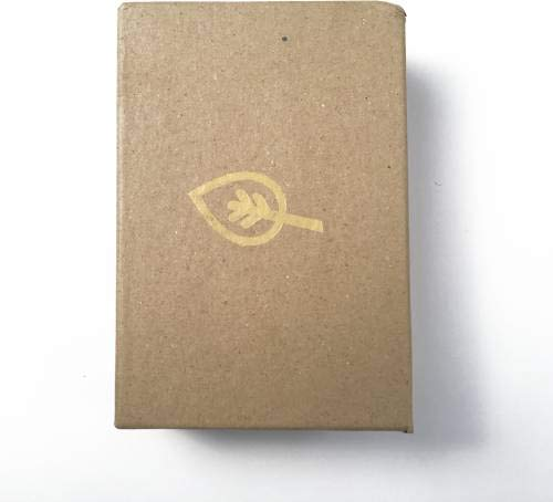 GEOPONICS SEED Microgreen Semi Kit Regalo Microgreens organici semi di giardinaggio 14 Confezione Set semi (14 per pacchetto)