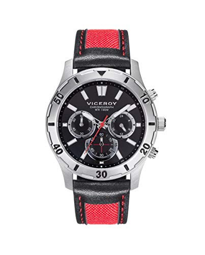Reloj Viceroy Hombre 401133-97