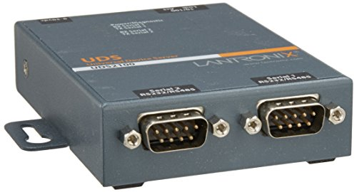 Lantronix UDS2100