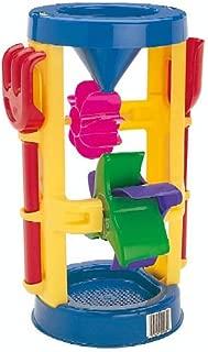 Best pom poms toys r us Reviews