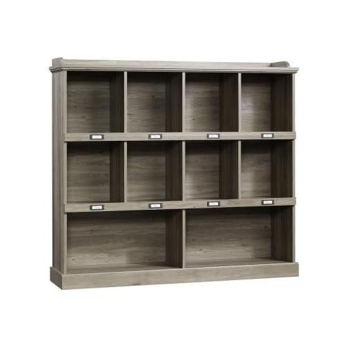 Incredible Lawyer Bookcase Amazon Com Download Free Architecture Designs Scobabritishbridgeorg