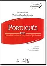 Português FCC - Série Questões Comentadas