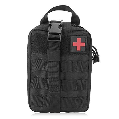 Tbest -  Reise-Notfalltasche