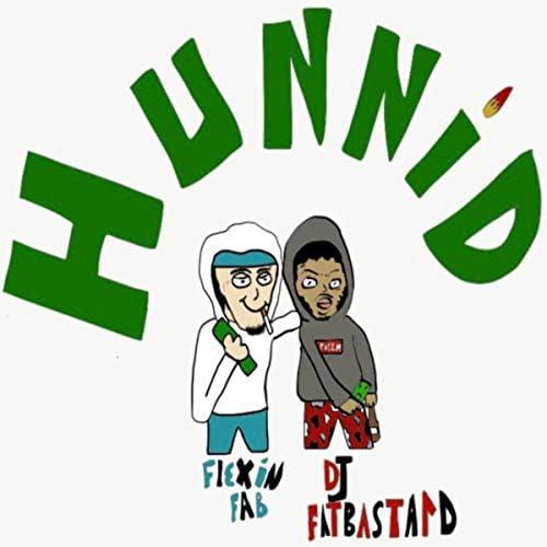 Dj Fatbastard feat. Flexinfab
