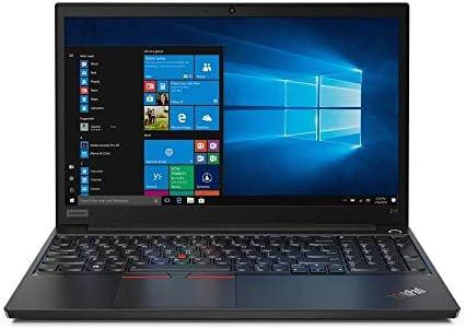 OEM Lenovo ThinkPad E15 Gen 2 15.6″ FHD Display 1920×1080, Intel Quad Core i5-1135G7, 32GB RAM, 1TB NVMe, W10P, Business Laptop