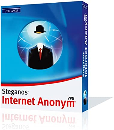 Amazon com: Anonym Anonym: Software