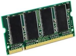 1GB DELL Precision Workstation M60 333MHZ Memory RAM