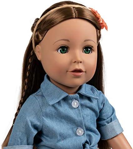 Adora dolls wholesale _image0