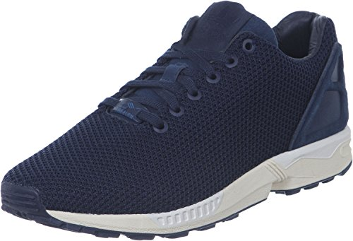 adidas Zx Flux Jungen Sneaker Blau