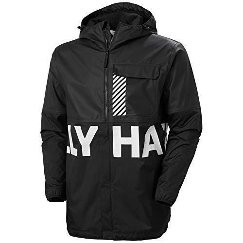 Helly Hansen Active Hybrid Jacke Chaqueta para hombre. Hombre