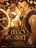 Import Posters Hugo CABRET – Martin Scorsese – French