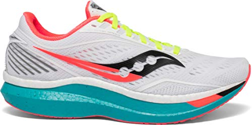 Saucony Endorphin Speed ​​Running Shoes - AW20-44