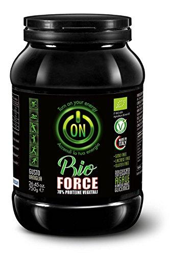 On Energy Preparato per Bevanda Proteica - 750 g
