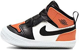 Amazon.com: Infant Jordan Shoes