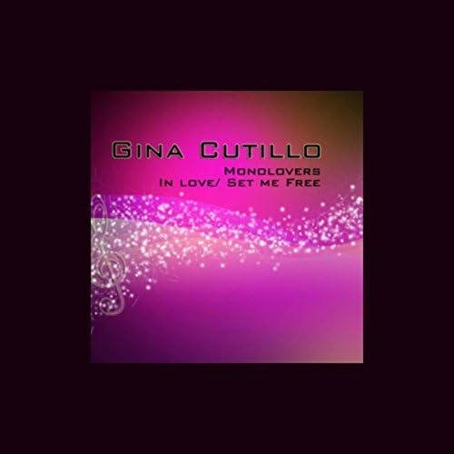 Gina Cutillo