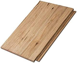 Best cali bamboo flooring Reviews