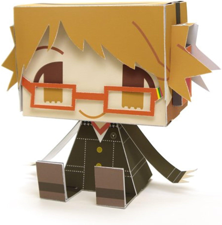 Persona 4  Graphig 122 [Yousuke Hanamura] (japan import)