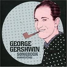 Summertime - George Gershwin Songbook
