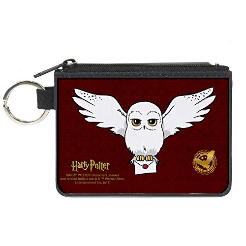 Maquillaje Harry Potter marca Buckle-Down