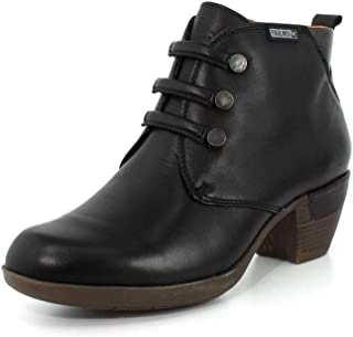 Women's, Rotterdam 9028746 Ankle Boot