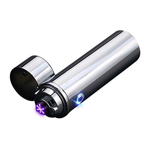 Saberlight Sparq XL Plasma Lighter