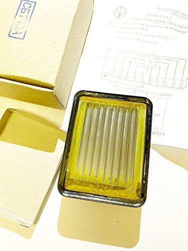High Accuracy mica Counter Soft Beta SBT-10A SBT10A Geiger Muller α γ Detector