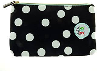me & my BIG ideas PLSB-05 Accessory Pouch with Elastic Band