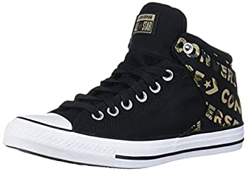 Best converse camouflage shoes Reviews
