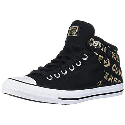 Amazon.com: Camo Converse Shoes for Women