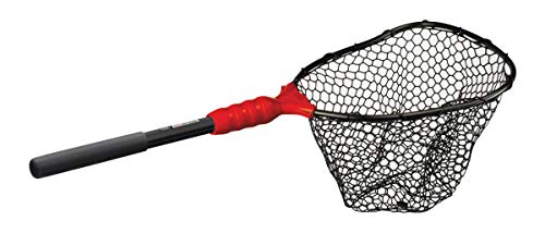 EGO Floating Fishing Net