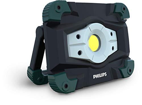 Philips RC520C1 LED-Arbeitsleuchte LED-Strahler EcoPro50