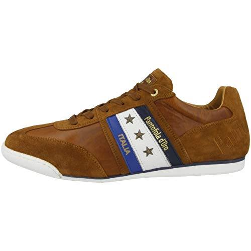 Pantofola d'Oro Herren Sneaker Low Imola Uomo Low XL