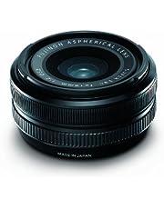 FUJIFILM 単焦点広角レンズ XF18mmF2 R