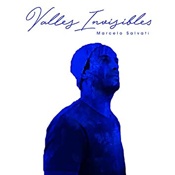 Valles Invisibles
