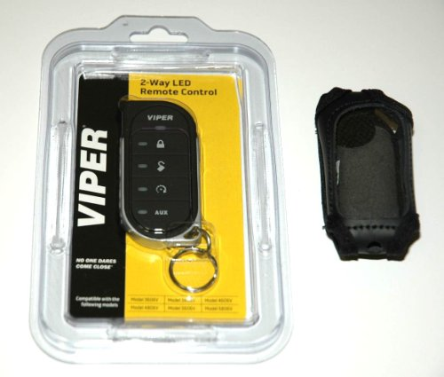 Best 2 way antitheft remote starters review 2021 - Top Pick