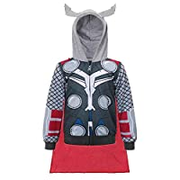Super Boys Hoodies Christmas Sweatshirt Kids Cars Planes Sportswear Little Boy Tracksuit Halloween Buzz Lightyear Makeup Spider