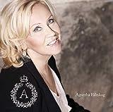 Songtexte von Agnetha Fältskog - A